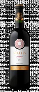 Stellis